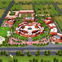 Medical Colleges.