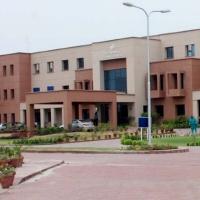Nursing College.