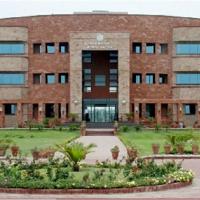 Paramedical College.