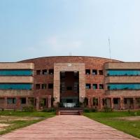 Pharmacy College.