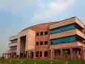 Rashid Latif Medical College.jpg
