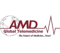 Telemedicine -The Future of Medicine