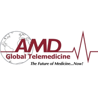 Telemedicine -The Future of Medicine
